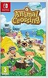 Animal Crossing: New Horizons NSW [
