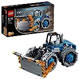 LEGO 42071 Technic Kompaktor