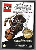 Pirates Lego DVD Sampler [UK Import]