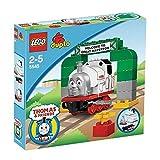 LEGO Duplo Thomas & Friends 5545 - Stanley in Great Waterton