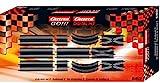 Carrera GO!!! Ausbauset 2 20061601 Erweiterungsartikel