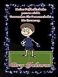 Meine Fußballschuhe passen nicht. Verwenden Sie Damenschuhe Mr Germany.: Märchenbücher, Mysterienbücher, Belletristikbücher, Bayern, Fußballgeschenke, Comics, Humor, humorvolle Bücher, Bilderbücher