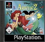 Arielle 2: Sehnsucht nach dem Meer