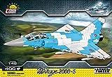 COBI 5801 Toys, Grau,blau