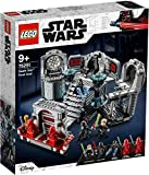 Lego Star Wars 75291 Todesstern – Finales Duell (775 Teile)