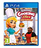 My Universe - Cooking Star Restaurant (PS4)