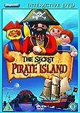 Playmobil - Secret Of Pirate Island [DVD]