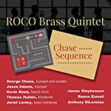 Roco Unchambered: Chase Sequence (Live)
