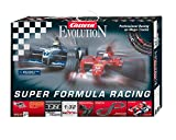 Carrera Evolution Formula Racing Williams