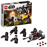 LEGO 75226 Star Wars Inferno Squad™ Battle Pack