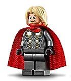LEGO® - Minifigs - Super Heroes - sh623 - Thor (76142)