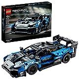 Lego Technic 42123 - McLaren Senna GTR (830 Teile) NEU 2021