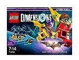 LEGO Dimensions - Story Pack Lego Batman Movie