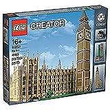 LEGO Creator 10253 - Big Ben
