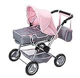 BABY Born Zapf 4001167821343 Buggy, Mehrfarbig