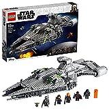 Star Wars Imperial Light Cruiser (75315)