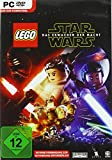 Star Wars: Das Erwachen der Macht - [PC]