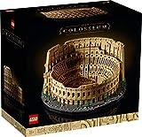 LEGO 10276 Creator Expert Kolosseum - The Collosseum - 9036 Teile - größtes Modell Aller Zeiten .
