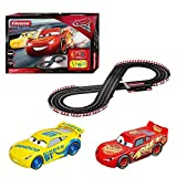 Carrera 20025226 Cars The Movie Disney