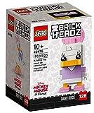 LEGO® BrickHeadz™ Disney - Daisy Duck (40476)