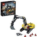 Lego Technic 42121 - Raupenbagger / Raupentraktor 2-in-1 (569 Teile) Neu 2021