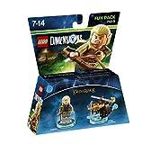 LEGO Dimensions - Fun Pack - Legolas
