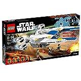 LEGO Star Wars 75155 - Rebel U-Wing Fighter™