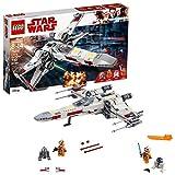 Lego Star Wars 75218 - X-Wing Starfighter (730 Teile)