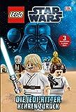 LEGO® Star Wars™ Die Jedi-Ritter kehren zurück