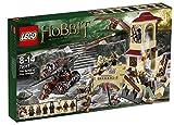 LEGO 79017 - The Hobbit die Schlacht der fünf Heere, Konstruktionsspielzeug