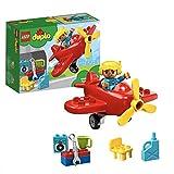 LEGO 10908 DUPLO Town Flugzeug