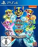 Paw Patrol: Mighty Pups – Die Rettung der Abenteuer-Bucht - [PlayStation 4]