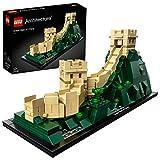 LEGO 21041 Architecture Die Chinesische Mauer (Vom Hersteller nicht mehr verkauft)