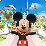 Disney Magic Kingdoms: Baue deinen Freizeitpark