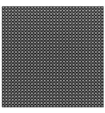 Sluban SL07193, Grundplatte 32x32 cm (grau) [M38-B0833D], Spielset , Klemmbausteine, Bauplatte, Bausteine, Basissteine