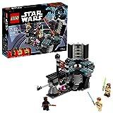 LEGO Star Wars 75169 - Duel on Naboo