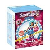 PLAYMOBIL-EverDreamerz 70583 Clare - Music World, Ab 5 Jahren