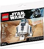 LEGO® 30611 StarWars® R2-D2 Bausatz 2017 Polybag