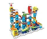 Vtech 80-542249 Murmelbahn, Mehrfarbig