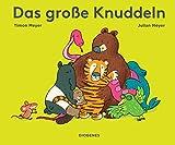 Das große Knuddeln (Kinderbücher)