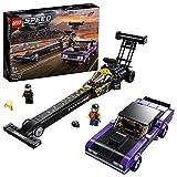 Lego 76904 Speed Champions