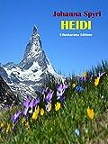 Heidi (French Edition)