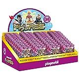 Playmobil Exp 48 Briefumschlag Figuren Mädchen S20
