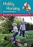 Hobby Horsing - Mein Steckenpferd