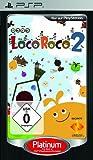 Loco Roco 2 [Platinum]