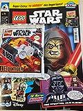 Lego Star Wars 71/2021 'TIE Bomber'