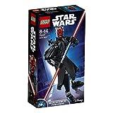 Lego Star Wars 75537 Konstruktionsspielzeug, Bunt
