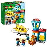 LEGO DUPLO Town Airport 10871 Bausteine (29 Stück)