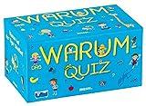 moses. Das Warum-Quiz   Kinderquiz   Für Kinder ab 6 Jahren