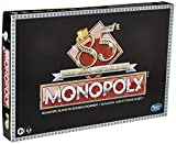 NL/FR Monopoly 85th Anniversary Edition - E9983